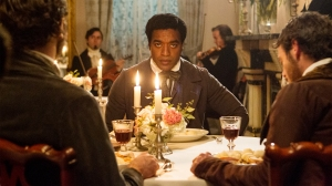 12-years-a-slave2
