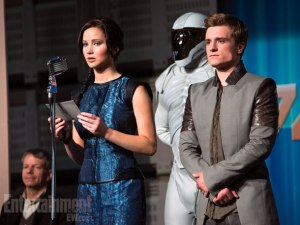 catching-fire-katniss