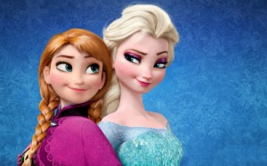 elsa-and-anna-frozen-25421-400x250