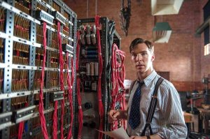 benedict-cumberbatch-as-alan-turing-in-imitation-game