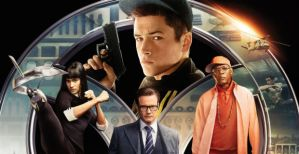 kingsman-secret-service-red-band-trailer