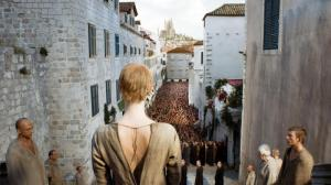 what-cersei-lannisters-walk-of-shame-tells-us-about-our-culture-884-body-image-1434374296