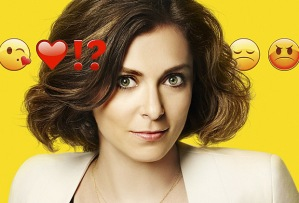 crazy-ex-girlfriend-preview