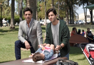 grandfathered-fox-tv-2