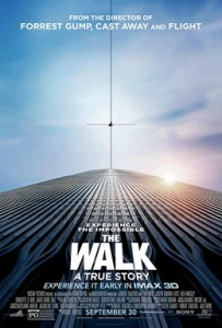 The_Walk_(2015_film)_poster