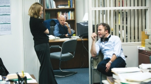 tom-mccarthy-spotlight-director