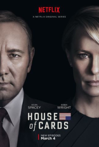 House_of_Cards_season_4_promo